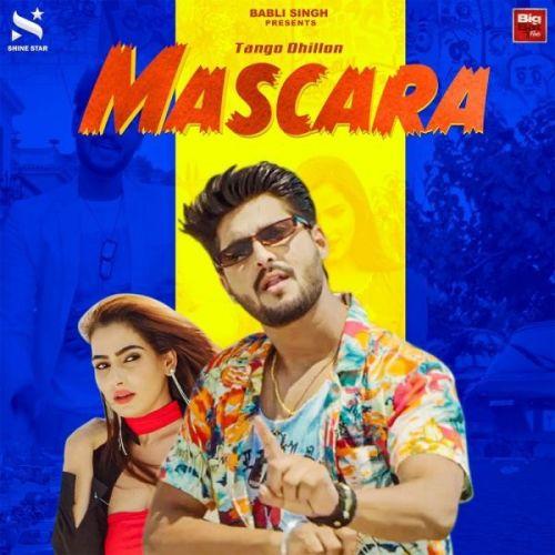 Mascara Tango Dhillon Mp3 Song Download