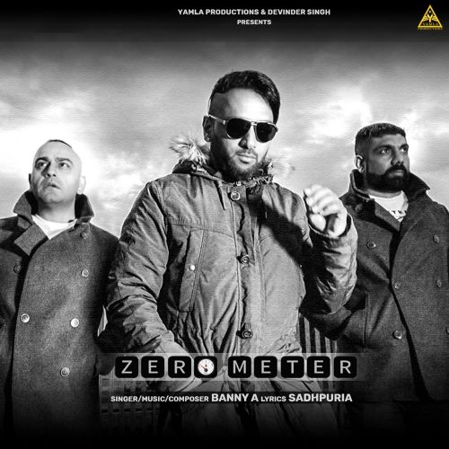 Zero Meter Banny A Mp3 Song Download