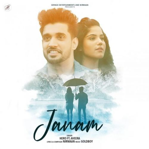 Janam Hero Mp3 Song Download