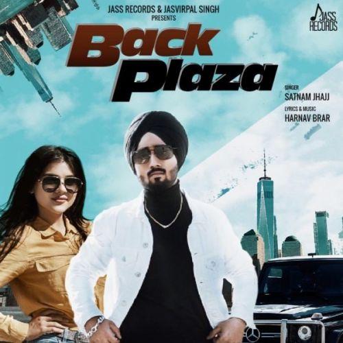 Back Plaza Satnam Jhajj Mp3 Song Download