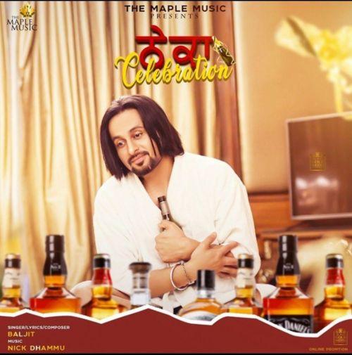 Theka Celebration Baljit Mp3 Song Download