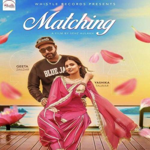 Matching Geeta Zaildar Mp3 Song Download