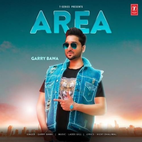 Area Garry Bawa Mp3 Song Download