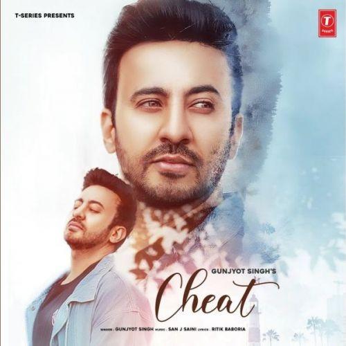 Cheat Gunjyot Singh Mp3 Song Download