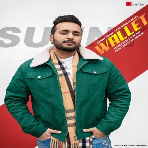 Wallet Sunny Sohal, Sudesh Kumari Mp3 Song Download