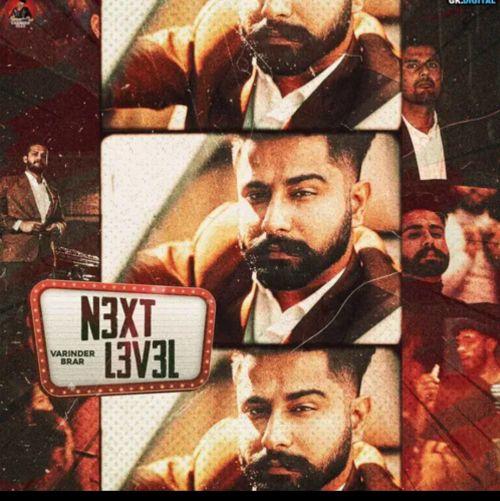 Next Level Varinder Brar Mp3 Song Download