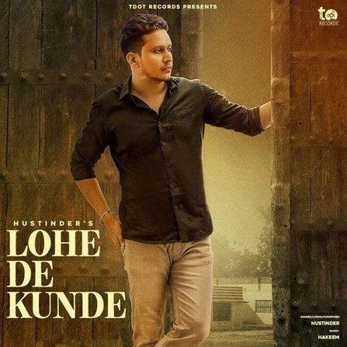 Lohe De Kunde Hustinder Mp3 Song Download