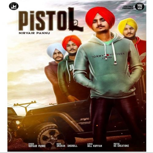 Pistol Group Nirvair Pannu Mp3 Song Download