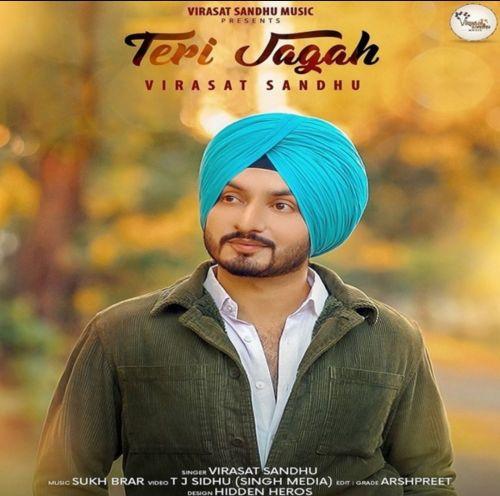Teri Jagah Virasat Sandhu Mp3 Song Download