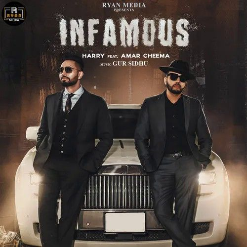 Infamous Harry Mp3 Song Download