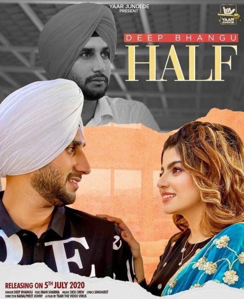 Half Deep Bhanghu Mp3 Song Download