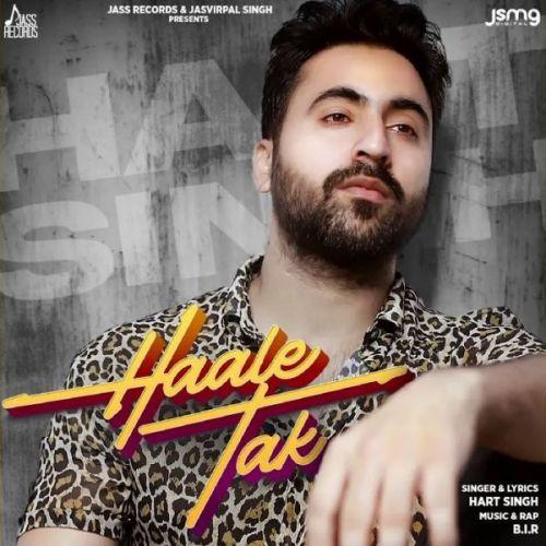 Haale Tak Hart Singh Mp3 Song Download