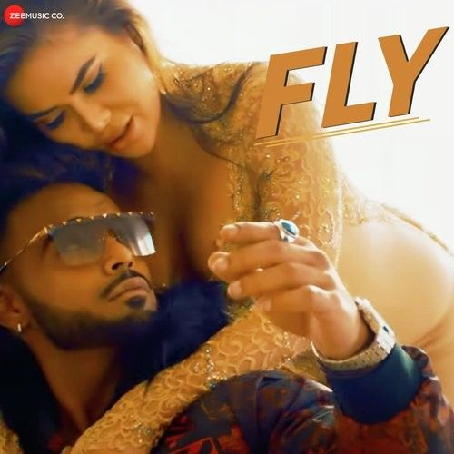 Fly Indeep Bakshi Mp3 Song Download