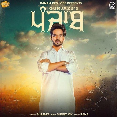 Punjab Gurjazz Mp3 Song Download
