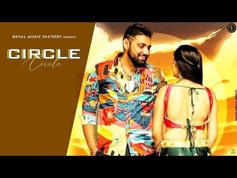 Circle Renuka Panwar, Tony Garg Mp3 Song