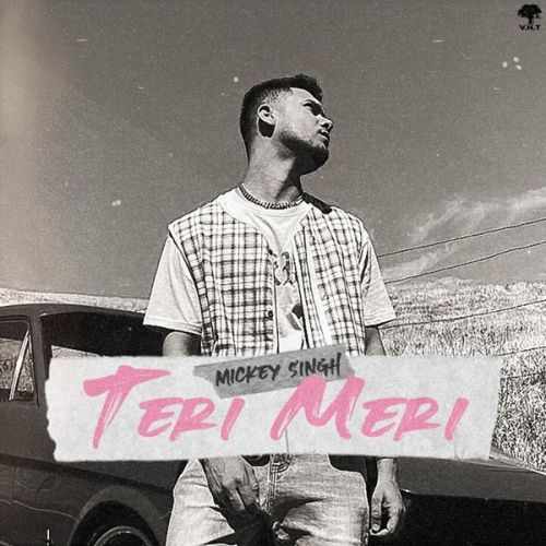 Teri Meri Mickey Singh Mp3 Song Download