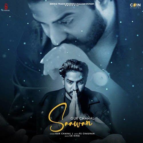 Saawan Gur Chahal Mp3 Song Download