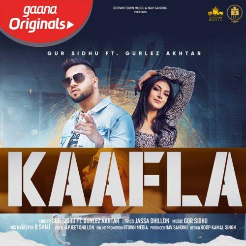Kaafla Gur Sidhu Mp3 Song Download