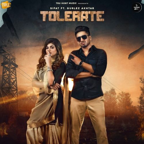 Tolerate Sifat Mp3 Song Download