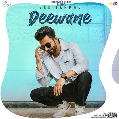 Deewane Vee Sandhu Mp3 Song Download