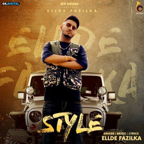 Style Ellde Fazilka Mp3 Song Download