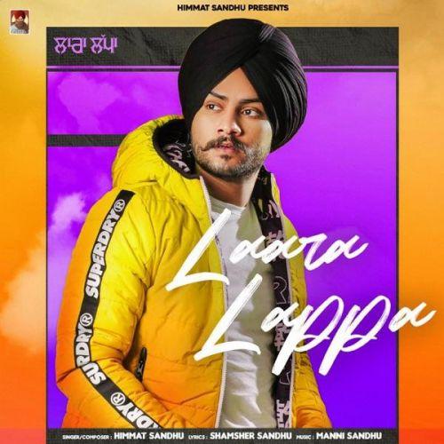 Laara Lappa Himmat Sandhu Mp3 Song Download