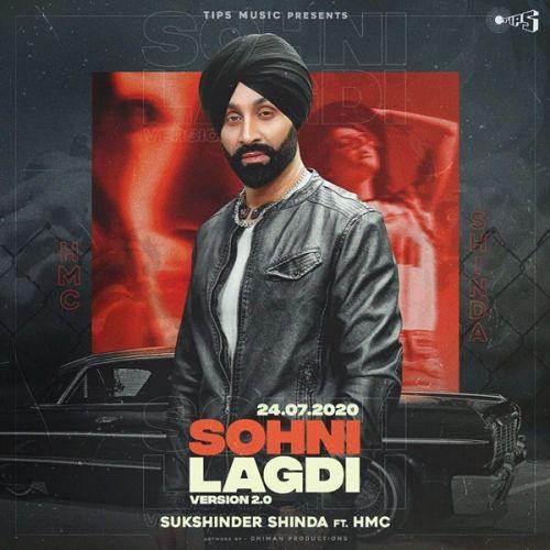 Sohni Lagdi 2 Sukshinder Shinda Mp3 Song Download