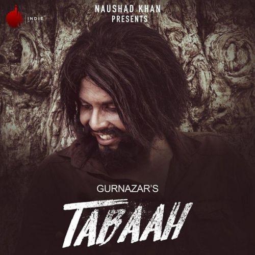 Tabaah Gurnazar, Khan Saab Mp3 Song Download