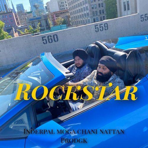 Rockstar Inderpal Moga Mp3 Song Download