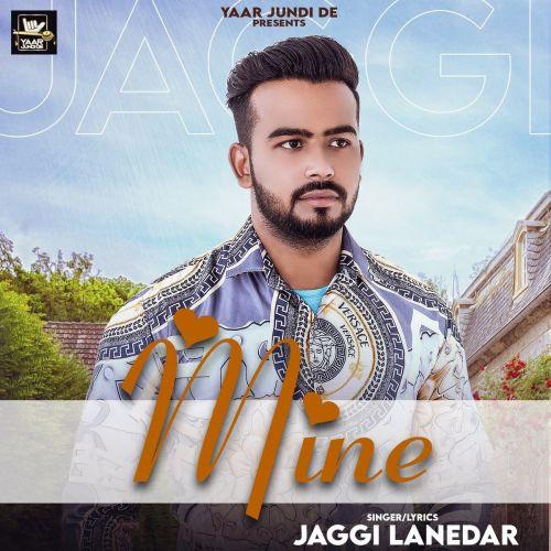 Mine Jaggi Lanedar Mp3 Song Download