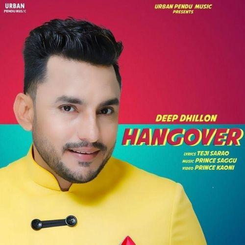 Hangover Deep Dhillon Mp3 Song Download