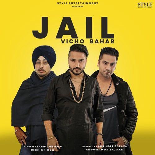 Jatt te Jail Mr Wow Mp3 Song Download