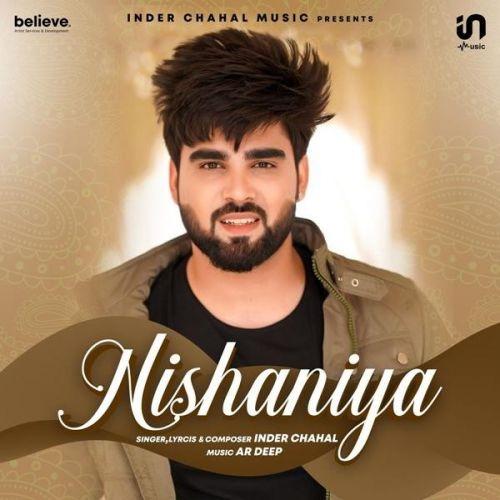 Nishaniya Inder Chahal Mp3 Song Download