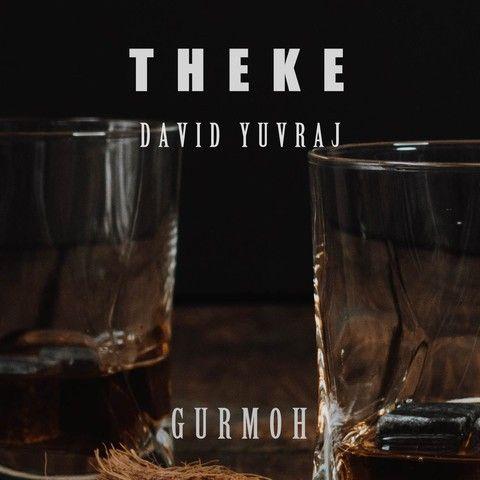 Theke Gurmoh Mp3 Song Download