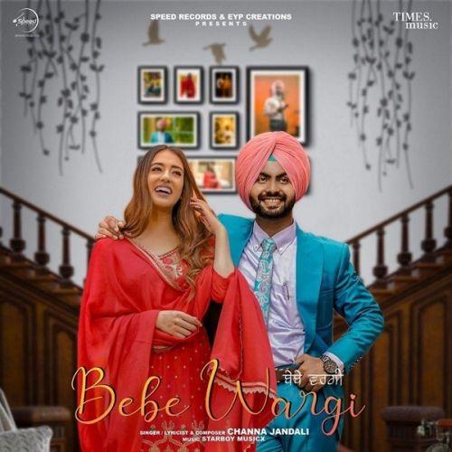 Bebe Wargi Channa Jandali Mp3 Song Download