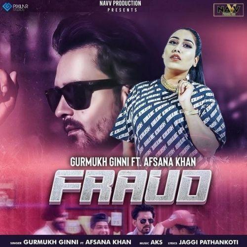 Fraud Gurmukh Ginni, Afsana Khan Mp3 Song Download