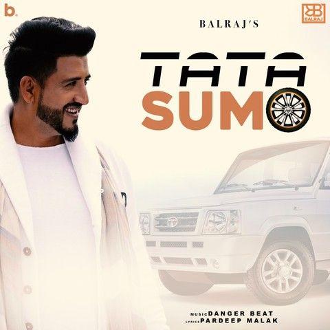 Tata Sumo Balraj mp3 song download, Tata Sumo Balraj full album mp3 song
