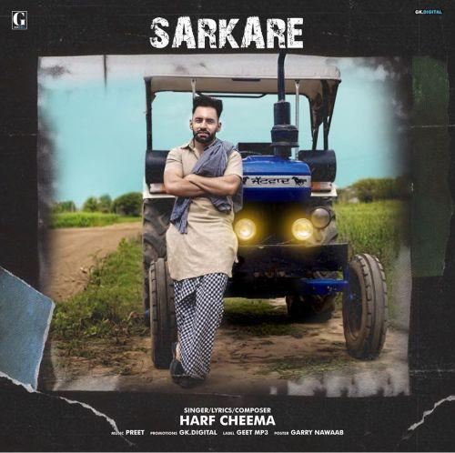 Sarkare Harf Cheema Mp3 Song Download
