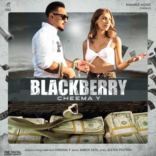 Blackberry Cheema Y Mp3 Song Download