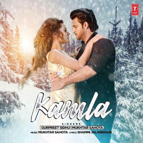 Kamla Gurpreet Sidhu Mp3 Song Download