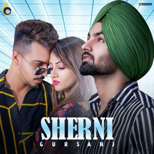 Sherni Gursanj Mp3 Song Download
