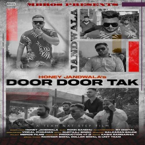Door Door Tak Honey Jandwala Mp3 Song Download