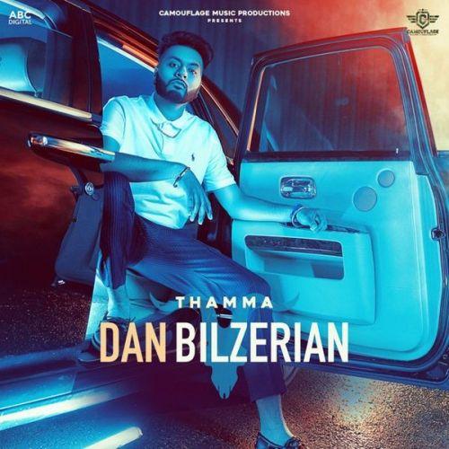 Dan Bilzerian Gurlez Akhtar, Thamma Mp3 Song Download