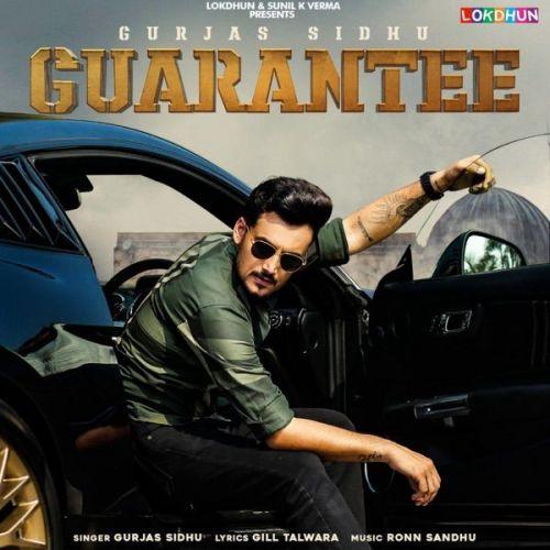 Guarantee Gurjas Sidhu Mp3 Song Download