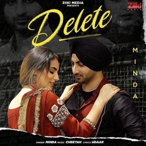 Delete Minda Mp3 Song Download