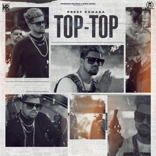Top Top Preet Romana Mp3 Song Download