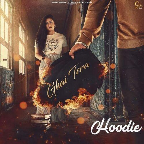 Hoodie Ghai Tera Mp3 Song Download