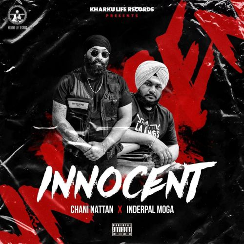 Innocent Inderpal Moga Mp3 Song Download