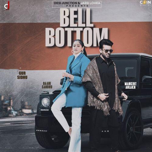 Bell Bottom Gur Sidhu, Baani Sandhu Mp3 Song Download