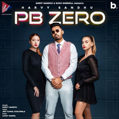 Pb Zero Harvy Sandhu Mp3 Song Download